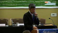 cs/past-gallery/628/tatsuya-iwata--nagoya-institute-of-technology--japan-plant--science-conference--2015-9-1451120913.jpg