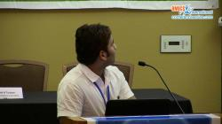 cs/past-gallery/628/vijay-kumar--university-of-kwazulu-natal-pietermaritzburg--south-africa--plant--science-conference--2015-4-1451121041.jpg