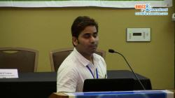 cs/past-gallery/628/vijay-kumar--university-of-kwazulu-natal-pietermaritzburg--south-africa--plant--science-conference--2015-6-1451121041.jpg