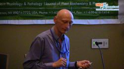 Title #cs/past-gallery/628/zsolt-p-nya--kaposv-r-university--hungary-plant--science-conference--2015-16-1451121586