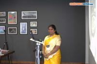 cs/past-gallery/6292/nirmala-m-emmanuel-christian-medical-college-india-conference-series-llc-cns-2020-london-uk-1-1584107297.jpg