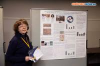 cs/past-gallery/6292/olga-petrovna-sidorova-vladimirsky-moscow-regional-research-clinical-institute-russia-conference-series-llc-cns-2020-london--1584107284.jpg