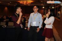 Materials summit 2020 Conference Album