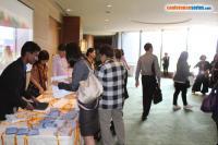 cs/past-gallery/6298/matscience-2017-osaka-japan-36-1496835269-1535175252-1578292668.jpg