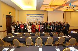 cs/past-gallery/63/omics-group-conference-psycoaad-2013-san-antonio-usa-1-1442919058.jpg