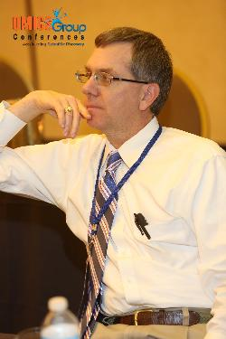 cs/past-gallery/63/omics-group-conference-psycoaad-2013-san-antonio-usa-12-1442919068.jpg