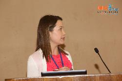 cs/past-gallery/63/omics-group-conference-psycoaad-2013-san-antonio-usa-17-1442919064.jpg