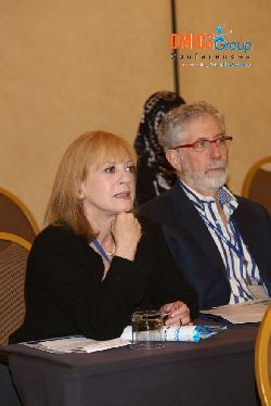 cs/past-gallery/63/omics-group-conference-psycoaad-2013-san-antonio-usa-20-1442919066.jpg