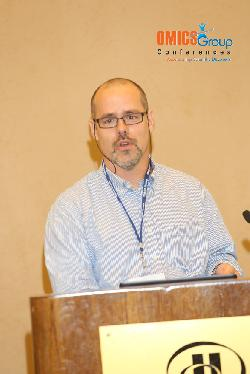 cs/past-gallery/63/omics-group-conference-psycoaad-2013-san-antonio-usa-22-1442919067.jpg