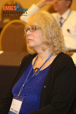 cs/past-gallery/63/omics-group-conference-psycoaad-2013-san-antonio-usa-27-1442919075.jpg