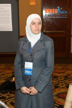cs/past-gallery/63/omics-group-conference-psycoaad-2013-san-antonio-usa-28-1442919069.jpg