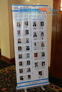 cs/past-gallery/63/omics-group-conference-psycoaad-2013-san-antonio-usa-29-1442919070.jpg