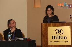 cs/past-gallery/63/omics-group-conference-psycoaad-2013-san-antonio-usa-30-1442919072.jpg