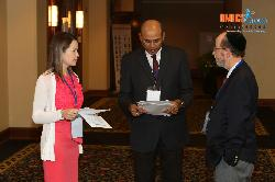cs/past-gallery/63/omics-group-conference-psycoaad-2013-san-antonio-usa-33-1442919072.jpg
