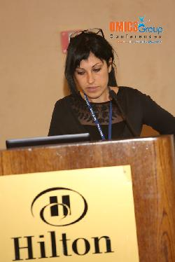 cs/past-gallery/63/omics-group-conference-psycoaad-2013-san-antonio-usa-35-1442919073.jpg