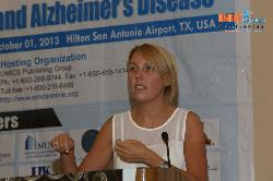 cs/past-gallery/63/omics-group-conference-psycoaad-2013-san-antonio-usa-37-1442919075.jpg