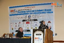 cs/past-gallery/63/omics-group-conference-psycoaad-2013-san-antonio-usa-39-1442919076.jpg