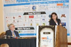 cs/past-gallery/63/omics-group-conference-psycoaad-2013-san-antonio-usa-40-1442919077.jpg