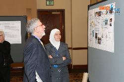 cs/past-gallery/63/omics-group-conference-psycoaad-2013-san-antonio-usa-41-1442919076.jpg