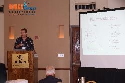cs/past-gallery/63/omics-group-conference-psycoaad-2013-san-antonio-usa-43-1442919081.jpg