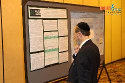 cs/past-gallery/63/omics-group-conference-psycoaad-2013-san-antonio-usa-45-1442919079.jpg