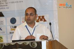 cs/past-gallery/63/omics-group-conference-psycoaad-2013-san-antonio-usa-8-1442919057.jpg
