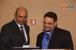 cs/past-gallery/63/omics-group-conference-psycoaad-2013-san-antonio-usa-9-1442919059.jpg