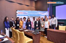 Title #cs/past-gallery/632/group-photo-drug-formulation-2016-beijing-china-conferenceseries-llc-1475140025
