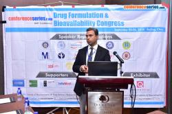 cs/past-gallery/632/nasir-jalal-2-tianjin-university-china-drug-formulation-2016-beijing-china-conferenceseries-llc-1475140028.jpg