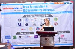 Title #cs/past-gallery/632/sevgi-gungor-istanbul-university-turkey-drug-formulation-2016-beijing-china-conferenceseries-llc-1475140028
