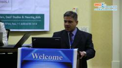 Title #cs/past-gallery/633/adnan-qahtan-khalaf-al-yarmouk-teaching-hospital-iraq-head-and-neck-surgery-conference-2015-omics-international-1450788799