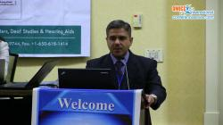 cs/past-gallery/633/adnan-qahtan-khalaf-al-yarmouk-teaching-hospital-iraq-head-and-neck-surgery-conference-2015-omics-international-3-1450788798.jpg