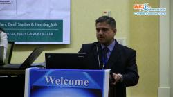 cs/past-gallery/633/adnan-qahtan-khalaf-al-yarmouk-teaching-hospital-iraq-head-and-neck-surgery-conference-2015-omics-international-4-1450788797.jpg