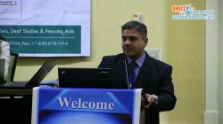 Title #cs/past-gallery/633/adnan-qahtan-khalaf-al-yarmouk-teaching-hospital-iraq-head-and-neck-surgery-conference-2015-omics-international-5-1450788797