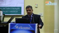 cs/past-gallery/633/adnan-qahtan-khalaf-al-yarmouk-teaching-hospital-iraq-head-and-neck-surgery-conference-2015-omics-international-6-1450788797.jpg