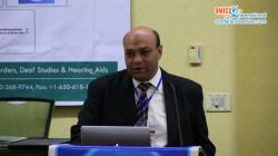 cs/past-gallery/633/ahmed-mehanna-alexandria-university-egypt-head-and-neck-surgery-conference-2015-omics-international-3-1450788798.jpg