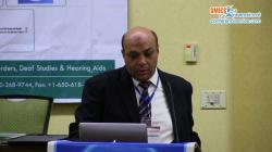 cs/past-gallery/633/ahmed-mehanna-alexandria-university-egypt-head-and-neck-surgery-conference-2015-omics-international-4-1450788799.jpg