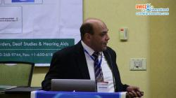cs/past-gallery/633/ahmed-mehanna-alexandria-university-egypt-head-and-neck-surgery-conference-2015-omics-international-5-1450788799.jpg