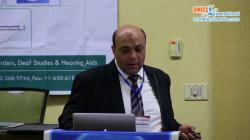 cs/past-gallery/633/ahmed-mehanna-alexandria-university-egypt-head-and-neck-surgery-conference-2015-omics-international-6-1450788798.jpg