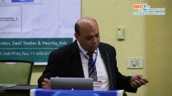 cs/past-gallery/633/ahmed-mehanna-alexandria-university-egypt-head-and-neck-surgery-conference-2015-omics-international-7-1450788800.jpg