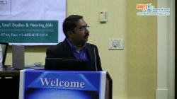 cs/past-gallery/633/phani-kumar-kuchimanchi-dr-phani-s-dental-clinics-india-head-and-neck-surgery-conference-2015-omics-international-1450788811.jpg