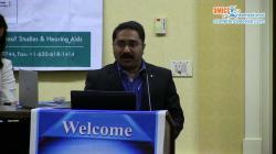 cs/past-gallery/633/phani-kumar-kuchimanchi-dr-phani-s-dental-clinics-india-head-and-neck-surgery-conference-2015-omics-international-3-1450788808.jpg