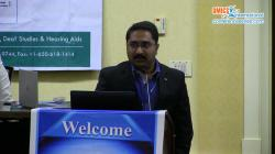 cs/past-gallery/633/phani-kumar-kuchimanchi-dr-phani-s-dental-clinics-india-head-and-neck-surgery-conference-2015-omics-international-4-1450788808.jpg