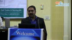 cs/past-gallery/633/phani-kumar-kuchimanchi-dr-phani-s-dental-clinics-india-head-and-neck-surgery-conference-2015-omics-international-5-1450788809.jpg