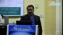 cs/past-gallery/633/phani-kumar-kuchimanchi-dr-phani-s-dental-clinics-india-head-and-neck-surgery-conference-2015-omics-international-6-1450788808.jpg