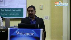 cs/past-gallery/633/phani-kumar-kuchimanchi-dr-phani-s-dental-clinics-india-head-and-neck-surgery-conference-2015-omics-international-7-1450788809.jpg