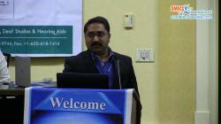 Title #cs/past-gallery/633/phani-kumar-kuchimanchi-dr-phani-s-dental-clinics-india-head-and-neck-surgery-conference-2015-omics-international-9-1450788810