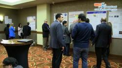 cs/past-gallery/638/lipids-conferences-2015-conferenceseries-llc-omics-international-12-1452531674.jpg