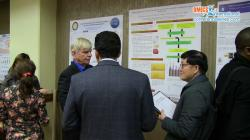 cs/past-gallery/638/lipids-conferences-2015-conferenceseries-llc-omics-international-15-1452531674.jpg