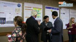 cs/past-gallery/638/lipids-conferences-2015-conferenceseries-llc-omics-international-16-1452531675.jpg